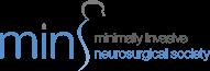 Minimally Invasive Neurosurgical Society logo