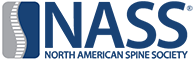 North American Spine Society logo