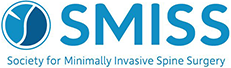 Society for Minimally Invasive Spine Surgery logo