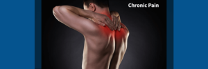chronic upper back pain