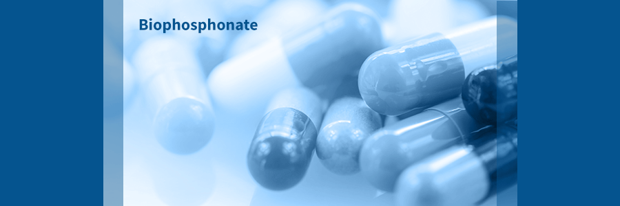 biophosphonate