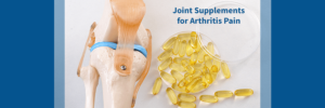 joint supplements for arthritis